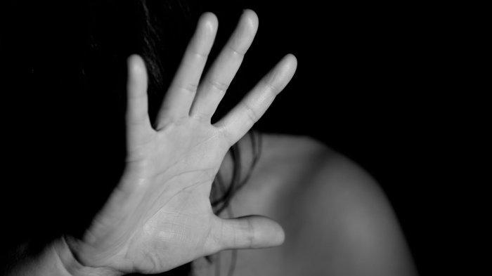 Berawal saat Jaga Toko, Remaja 14 Tahun Dirudapaksa Ayah Tiri hingga 10 Kali, Kini Hamil 4 Bulan