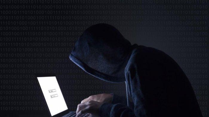 Kaspersky Sebut Bank Masih Jadi Sasaran Empuk dalam Kasus Kejahatan Siber di Tahun 2021