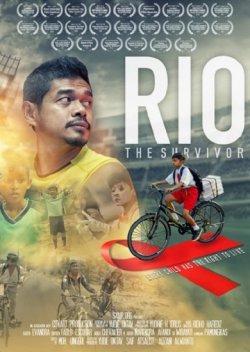 Rio The Survivor Raih 24 Penghargaan Internasional, Tayang Perdana di Afsel, Kapan di Indonesia?